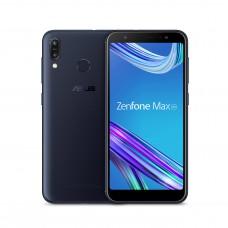 Ремонт ASUS Zenfone Max  M1 ZB555KL
