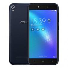 Ремонт ASUS Zenfone Live L1 ZA550KL