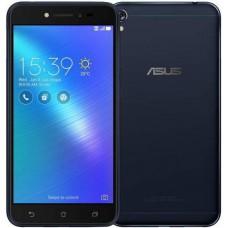 Ремонт ASUS ZenFone Live ZB501KL