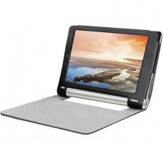 Ремонт Планшет  Lenovo Yoga Tablet 8