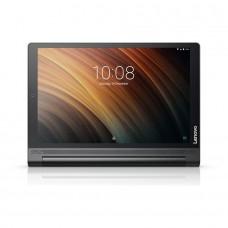 Ремонт Планшет Lenovo YOGA Tab 3 10 Plus X703L
