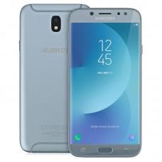 Ремонт Samsung J7 J710 (2016)