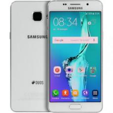 Ремонт Samsung SM-A510F/DS