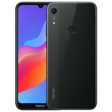 Ремонт  Huawei Honor 8A  JAT-L23
