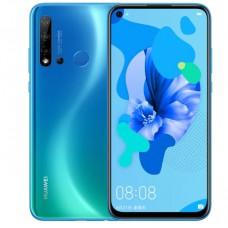 Huawei Nova 5i GLK-AL00