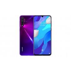 Ремонт Huawei Nova 5   SEA-TL00