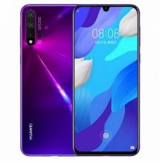 Ремонт Huawei Nova 5 Pro SEA-AL10