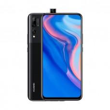 Ремонт  Huawei Y9 Prime 2019   STK-LX2