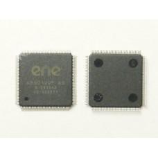 Мультиконтроллер ENE KB9012QF