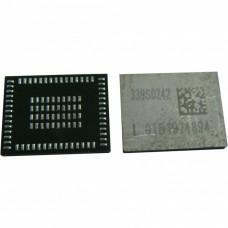 Микросхема 339S0242 Wi fi