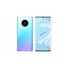 Ремонт Huawei Mate 30 TAS-AL00