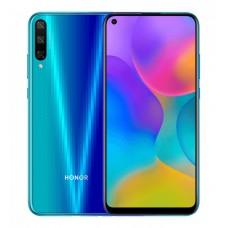 Ремонт Huawei Honor Play 3 ASK-TL00x