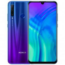 Ремонт Huawei Honor 20S YAL-AL50