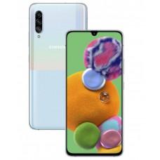 Ремонт Samsung  A90 A905 (2019)