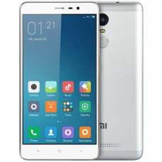 Ремонт Xiaomi Redmi Note 3, Redmi Note 3 Pro
