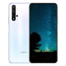 Ремонт Huawei Honor 20  YAL-AL00