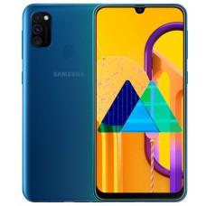 Ремонт Samsung M30s M307