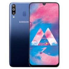 Ремонт  Samsung  M30 M305