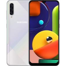 Ремонт Samsung A50s A507