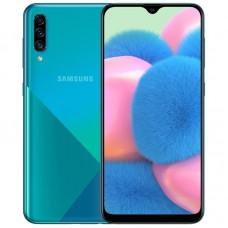 Ремонт Samsung A30s  A307