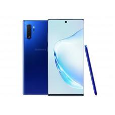 Ремонт  Samsung Note 10+ N975