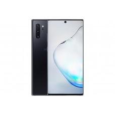 Ремонт  Samsung  Note 10 N970