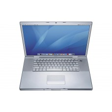 "Ремонт Macbook Pro 13"" A1278 2008-2012 Идентификатор модели: MacBookPro10,2 Артикулы: MD212xx/A, MD213xx/A Технические характеристики: MacBook Pro (с дисплеем Retina, 13 дюймов, конец 2012 г.)"