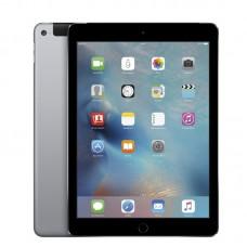 Ремонт iPad 2 A1395, A1396, A1397 2011 г.