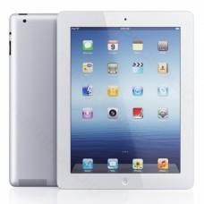 Ремонт iPad 4 A1458, A1459, A1460 конец 2012 г.