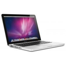 """Ремонт Macbook Pro 15"""" A1286 2008-2012 Идентификатор модели: MacBookPro9,1 Артикулы: MD103xx/A, MD104xx/A Технические характеристики: MacBook Pro (15 дюймов, середина 2012 г.)"""