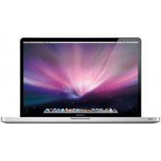 """Ремонт Macbook Pro 17"""" A1297 2009-2012 Идентификатор модели: MacBookPro5,2 Артикул: MB604xx/A Последняя совместимая версия операционной системы: OS X El Capitan 10.11.6 Технические характеристики: MacBook Pro (17 дюймов, начало 2009 г.)"""