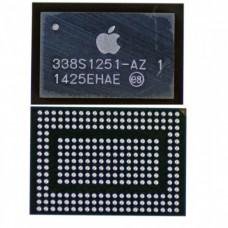 Микросхема Apple 338S1251