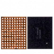 Микросхема 343S0694