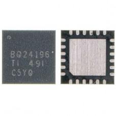 Микросхема BQ24196