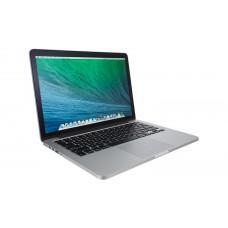 "Ремонт Macbook Pro 13"" A1425 2012-2013 Идентификатор модели: MacBookPro11,1 Артикулы: ME864xx/A, ME865xx/A, ME866xx/A Технические характеристики: MacBook Pro (с дисплеем Retina, 13 дюймов, конец 2013 г.)"