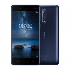 Ремонт Nokia / Microsoft