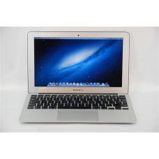"Ремонт Macbook Pro 15"" A1398 2012-2013 Идентификатор модели: MacBookPro11,3 Артикул: ME294xx/A Технические характеристики: MacBook Pro (с дисплеем Retina, 15 дюймов, конец 2013 г.)"