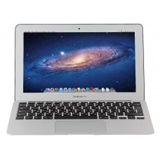 "Ремонт Macbook Air 11"" A1465 2012-2013 Идентификатор модели:  MacBookAir6,1  Артикулы:  MD711xx/A MD712xx/A"