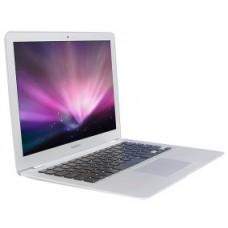 """Ремонт Macbook Air 13"""" A1237, A1304 2008-2009 Идентификатор модели:  MacBookAir2,1  Артикулы:  MC505xx/A MC233xx/A MC234xx/A"""