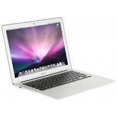 "Ремонт MacBook Air 13"" A1466 2013-2015 Идентификатор модели:  MacBookAir7,2  Артикулы:  MJVE2xx/A MJVG2xx/A MMGF2xx/A MMGG2xx/A"