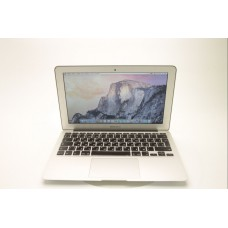 "Ремонт Macbook Air 13"" A1369 2010-2012 Идентификатор модели:  MacBookAir5,2  Артикулы:  MD231xx/A MD232xx/A"