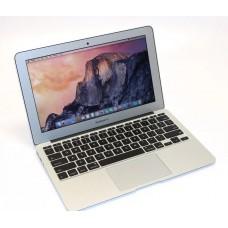 "Ремонт Macbook Air 11"" A1465 2013-2015 Идентификатор модели:  MacBookAir7,1  Артикулы:  MJVM2xx/A MJVP2xx/A"