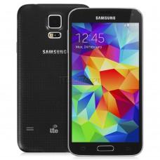 Ремонт Samsung S5 G900