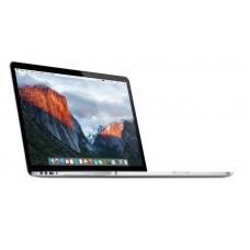 "Ремонт Macbook Pro 15"" A1398 2013-2015 Идентификатор модели: MacBookPro11,5 Артикулы: MJLT2xx/A, MJLU2xx/A Технические характеристики: MacBook Pro (с дисплеем Retina, 15 дюймов, середина 2015 г.)"