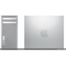 Ремонт  Mac Pro Server (середина 2010 г.)  Идентификатор модели:  MacPro5,1  Артикул:  MC915xx/A