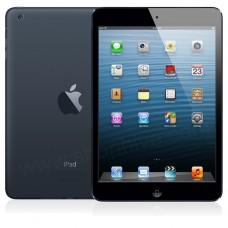 Ремонт iPad mini A1432, A1454, A1455 конец 2012 г