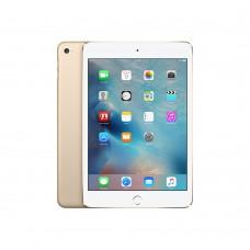 Ремонт iPad mini 2 A1489, A1490, A1491 конец 2013 г. и начало 2014 г.