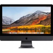 Ремонт iMac A1418 (с дисплеем Retina 4K, 21,5 дюйма, конец 2015 г.)  Идентификатор модели: iMac16,2  Артикул: MK452xx/A