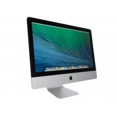 Ремонт iMac A1418  (21,5 дюйма, середина 2014 г.)  Идентификатор модели: iMac14,4  Артикул:  MF883xx/A MG022xx/A