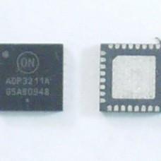 Микросхема ADP3211A